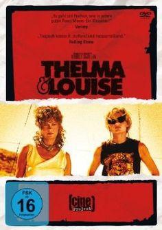 Thelma und Louise  1991 USA,France      IMDB Rating 7,3 (60.506)  Darsteller: Susan Sarandon, Geena Davis, Harvey Keitel, Michael Madsen, Christopher McDonald,
