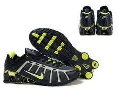 http://www.freerunners-tn-au.com/  Nike Shox NZ Mens #Nike #Shox #NZ #Mens #Shoes #serials #cheap #fashion #popular #$36.99