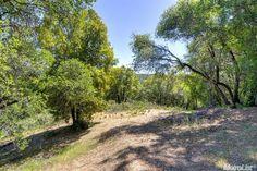 1 North Circle Drive, Diamond Springs CA 95619 - Photo 2