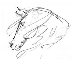 The Special Bond Between Cross Species | Carolyn Resnick Horsemanship
