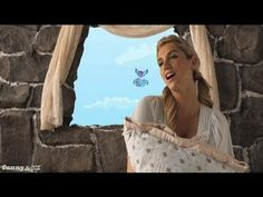 Become a fan on facebook: http://www.facebook.com/funnyordie    An exclusive, sneak peak at the newest Disney movie; Disney's Princess Ke$ha. Watch as Princess Ke$ha gets a little help getting ready for her day as she sings a beautiful original new song from the movie soundtrack.    See the original at: http://www.funnyordie.com/videos/5e27224abb/di...