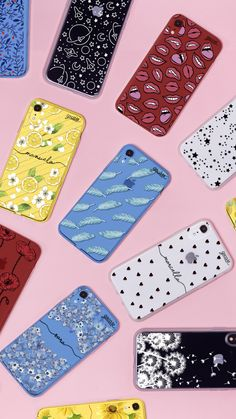 Add some style to your phone Add some style to your phone Rina Wolf Save Images Rina Wolf iphone cases iphone products iphone accessories cases ipho… – Best Friends Forever Custom Iphone Cases, Iphone Cases Cute, Cute Cases, Iphone Phone Cases, Samsung Cases, Sparkly Phone Cases, Tumblr Phone Case, Diy Phone Case, Telephone Iphone