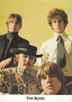 The Byrds_001AAN (1969)