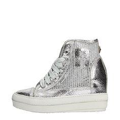 Ruco Line nicy2902 Sneakers Damen Gewebe - http://on-line-kaufen.de/ruco-line/ruco-line-nicy2902-sneakers-damen-gewebe-2