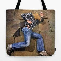 #art #collage •Transaction Art Company {$M}• _______ #saatchiart #ellohype #gagosian #behance #otheotherartfair #smoragdovaArt #TransactionArt  #Photography #londonart  #rencontresarles #edinburghcollagecollectivelabelfables #labelfables2019 #collagecollective #collageartistsx #surreal42 #sketchbook  #picture #pictureoftheday #artpop #artstagram #artlife #art #pictures #drawing #artwork #artsy #sketch #artoftheday #instaart  #arts_help #womiphotography  #一个艺术家 #绘画 #摄影师 #当代艺术 #artforbusiness London Art, Art Day, Art Pictures, Insta Art, Pop Art, Saatchi Art, Sketch, Collage, Behance