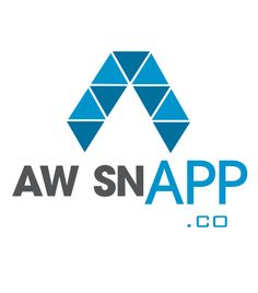 Conduit easy mobile app builder web tools pinterest mobile diy app builder solutioingenieria Image collections