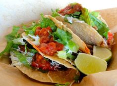 Taco Plate? Funny times with kids. | WomansInSite.com