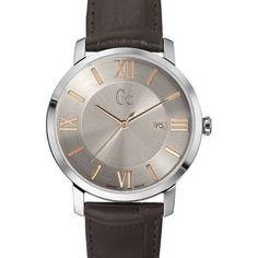 Reloj guess collection slim class
