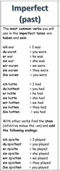 Antonyms / Opposites Words List - learn German,vocabulary,g German Language Learning, Language Study, Learn A New Language, Spanish Language, French Language, Dual Language, Study German, German English, Learn English