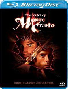 The Count of Monte Cristo [Blu-ray] Blu-ray ~ Jim Caviezel, http://www.amazon.com/dp/B0054PSY5O/ref=cm_sw_r_pi_dp_KX1Prb0E48Z13