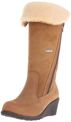 Pajar Women's Blaire Boot >>> Click on the image for additional details.