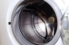 Temizlik İşini Kolaylaştıracak 7 Temizlik Tarifi - Sağlık Paylaşımları Washing Machine, Household, Knowledge, Home Appliances, Cleaning, House Appliances, Appliances, Facts