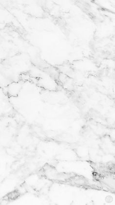 A nice looking wallpaper with a marble pattern. Artistic Marble Backgrounds ,artistic, artistic…Black and white marble pattern by smileysunday – Hand illustrated… Marble Iphone Wallpaper, Free Iphone Wallpaper, Tumblr Wallpaper, Aesthetic Iphone Wallpaper, Aesthetic Wallpapers, Marble Wallpapers, Iphone Wallpapers, Slime Wallpaper, Islamic Wallpaper Iphone