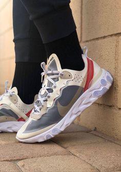 Sneaker kalender week 47: toffe sneakers van adidas, Nike en