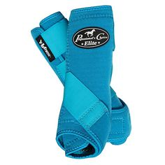 Professional's Choice VenTECH SMB Elite Value 4 Pack Pacific Blue M Medium Prof in Sporting Goods, Outdoor Sports, Equestrian Horse Boots, Equestrian Boots, Equestrian Outfits, My Horse, Equestrian Style, Horse Tack, Horse Riding, Horse Gear, Equestrian Fashion