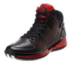 Jeremy Scott x adidas JS Wings Basketball Sneaker Bar Detroit