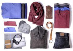 Mannen opgelet! Update je garderobe met de nieuwste items van dit seizoen. Wist je dat het HEMA Designteam een beetje nylon aan de lamswollen truien heeft toegevoegd, zodat jouw lamswollen trui makkelijk in de wasmachine kan? Handig toch?