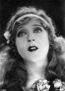 "Mae Murray (May 10, 1889 – March 23, 1965) was an American actress, dancer, film producer, and screenwriter. Murray rose to fame during the silent film era and was known as ""The Girl with the Bee-Stung Lips"" and ""The Gardenia of the Screen""."