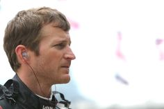 Kasey Kahne Photos Photos - Kasey Kahne, driver of the #5 Liftmaster Chevrolet, stands in the garage during practice for the Monster Energy NASCAR Cup Series Coca-Cola 600 at Charlotte Motor Speedway on May 25, 2017 in Charlotte, North Carolina. - Charlotte Motor Speedway - Day 1