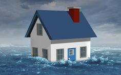 Espropriazione: la nuova vendita forzata dell'immobile pignorato