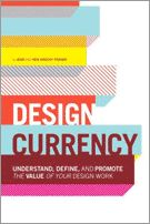 Design Currency by J