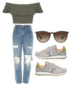 """Untitled #696"" by jade031101 ❤ liked on Polyvore"