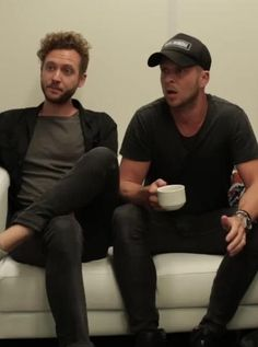 Photo cred @1RepublicHomie (CaRo) on twitter #OneRepublic #2015 #RyanTedder #BrentKutzle