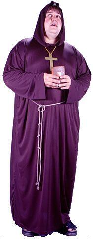 Costume ROBIN des BOIS Dame Plus Size Femmes-Costume Carnaval Moyen Âge KK