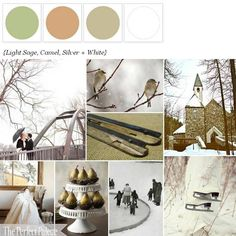 The Perfect Palette: BROWSE GALLERY