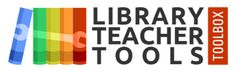 Join Library Teacher Tools and Have Full Access to Library Lessons and Many Other Tools!
