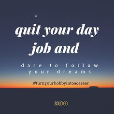 Dont Be Afraid, Be Your Own Boss, Dares, Believe In You, Dreaming Of You, Instagram Posts, Tips, Things To Sell, Counseling