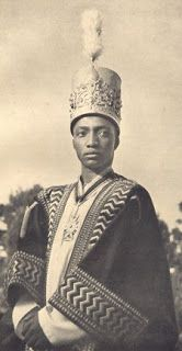 King Mutesa II of Buganda AKA(King Friddie) Edward Frederick William David Walugembe Mutebi Luwangula Mutesa II African Culture, African American History, Native American Indians, Black History Books, Black History Facts, African Tribes, African Diaspora, African Nations, 3d Foto
