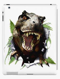 jurassic world png Jurassic World Dinosaurs, Jurassic Park World, Festa Jurassic Park, Jurrassic Park, Feathered Dinosaurs, 3d Foto, Dinosaur Wallpaper, Dinosaur Art, Dinosaur Dinosaur