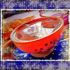 #TurkishCoffee #kahvekeyfi ☕️ #coffee #kahve 😍