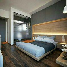 Saya menjual Bed set minimalis seharga Rp9.700.000. Dapatkan produk ini hanya di Shopee! https://shopee.co.id/mebel01shop/477783969 #ShopeeID