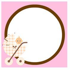 http://wordplay.hubpages.com/hub/baby-scrapbook