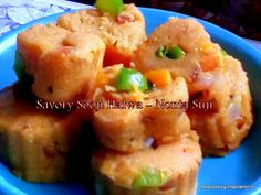 Find Indian food and Bengali recipes. Recipe instructions, spice guide, easy how to steps are here. Healthy Dishes, Healthy Recipes, Traditional Indian Food, Tiffin Recipe, Semolina Cake, Bengali Food, Puffed Rice, Indian Food Recipes, Ethnic Recipes