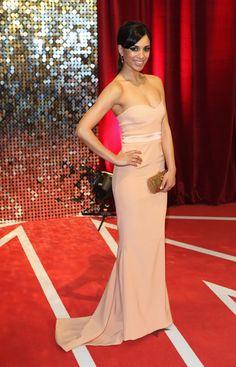 Fiona Wade Strapless Dress - Strapless Dress Lookbook - StyleBistro