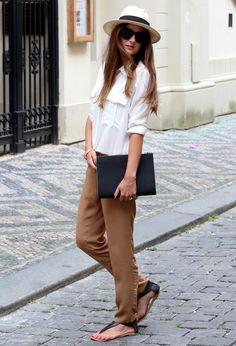 mango-pale-brown-forever--pants~look-main-single.jpg (640×939)