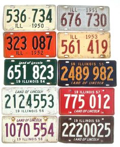 Antique License Plate 1931 Ohio Metal License Plate | United plates of America | Pinterest | License plates and Ohio  sc 1 st  Pinterest & Antique License Plate 1931 Ohio Metal License Plate | United plates ...