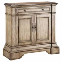 Gentry Accent Cabinet