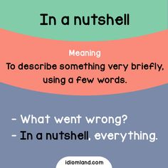 In a nutshell -         Repinned by Chesapeake College Adult Ed. We offer free classes on the Eastern Shore of MD to help you earn your GED - H.S. Diploma or Learn English (ESL) .   For GED classes contact Danielle Thomas 410-829-6043 dthomas@chesapeke.edu  For ESL classes contact Karen Luceti - 410-443-1163  Kluceti@chesapeake.edu .  www.chesapeake.edu