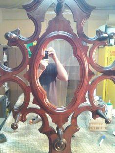 Mona Lisa, Frame, Artwork, Home Decor, Picture Frame, Work Of Art, Decoration Home, Auguste Rodin Artwork, Room Decor