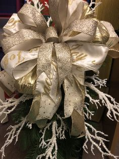 Seasonal decor sourced from around the world. Quality handmade decorations and wreaths. DIY wreath kits and ribbon for your displays and gifts. Handmade Decorations, Holiday Decorations, Seasonal Decor, Table Decorations, Christmas Lanterns, Christmas Bows, Interior Decorating, Decorating Ideas, Diy Wreath