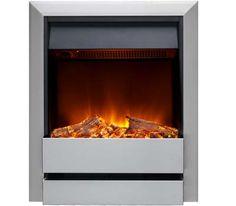 radiateur electrique vertical extra plat. Black Bedroom Furniture Sets. Home Design Ideas