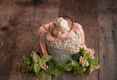 Newborn Baby Photos, Newborn Session, Newborn Pictures, Pregnancy Photos, Baby Pictures, Baby Girl Photography, Newborn Photography Poses, Lifestyle Photography, Photo Pin