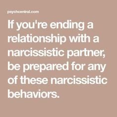 3 Breakup Tactics of People With Narcissistic Behavior Narcissistic People, Narcissistic Mother, Narcissistic Abuse Recovery, Narcissistic Behavior, Narcissistic Sociopath, Sociopath Traits, Living With A Narcissist, Relationship With A Narcissist, Ending A Relationship