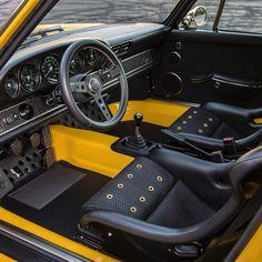 Porsche911 Aurora