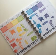 A resource for planning inspiration, organizational ideas, creative content, my life and more!