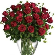 Order My Perfect Love - Long Stemmed Red Roses from Pearson Florist, LLC, your local florist. Send My Perfect Love - Long Stemmed Red Roses for fresh and fast flower delivery throughout MN area.